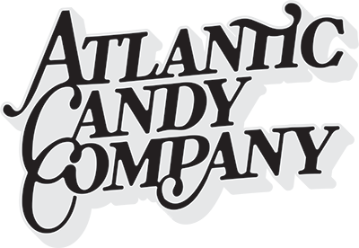 Atlantic Candy