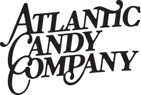 Atlantic Candy Company